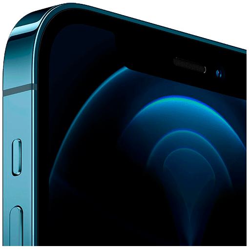 толщина корпуса iphone12