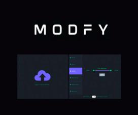 modfy-site