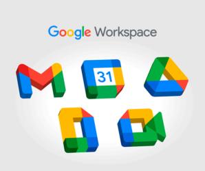 gsite-work