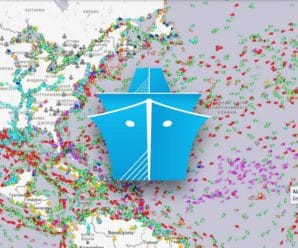 marinetraffic-site