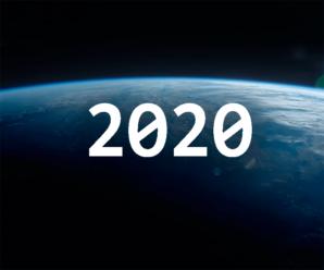 2020-video