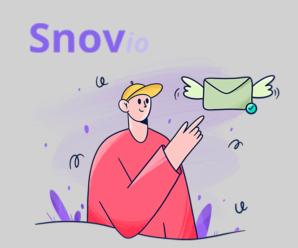 snov-site