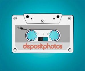 deposit-news