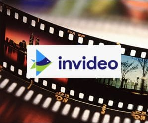invideo-site