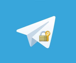 telegram-protect