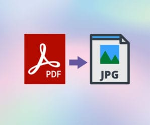 pdf-jpg