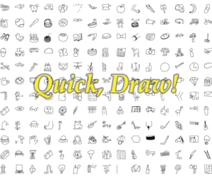 quick-draw