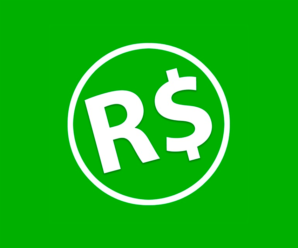 robux-money