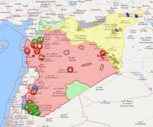 siria-online